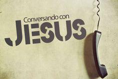 Como orar eficazmente
