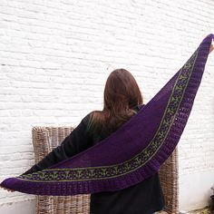 You can buy this pattern individually or as part of the Scotch Knits collection (4 patterns for 6 euros).