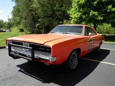 25 best fantasy garage images cars, dream cars, autosdodge charger for sale, 1969 dodge charger, custom cars, exotic, bespoke cars