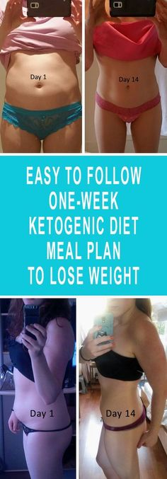 Diet Plan To Lose Weight How to start a Keto diet the easy way. A quick, yet comprehensive guide not only for weight loss beginners. Sticking to the Ketogenic diet really is one of the most effective ways to lose weight. Diet Meal Plans To Lose Weight, Need To Lose Weight, Losing Weight Tips, Reduce Weight, Lose Fat, Weight Gain, Loose Weight, Diet Tips, Diet Recipes