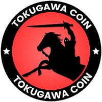 Tokugawa Coin Announces that their ICO is almost Successful