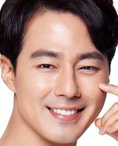 Jo In Sung (조인성); Jo In Sung is a South Korean actor. Jo In Sung, Korean Drama Stars, Korean Drama Movies, Asian Actors, Korean Actors, A Frozen Flower, Asian Hotties, Dream Guy, Actor Model
