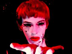 Kenneth Anger, Done Trying, Black Acrylics, Best Bags, Magick, Psychedelic, Erotic, Tumblr, Movies