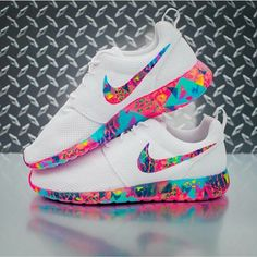 nike roshe run shoes outlet only $20,Press picture link get it immediately! 1 days Limited!!Get it immediately!