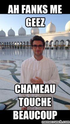 Sheik lepai thanks Sheik, Taj Mahal, Thankful, Memes, Image, Meme, Jokes