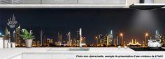 crédence DUBAI 1 - design-credence-deco.fr