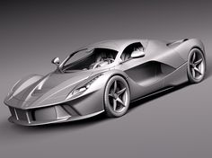 Ferrari_laferrari_2014_grey_0000