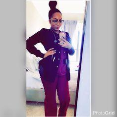 Future pediatrics nurse or doctor Nursing Goals, Icu Nursing, Nursing Career, Rn Nurse, Nurse Life, Beautiful Nurse, Certified Nurse, Nurse Anesthetist, Becoming A Nurse