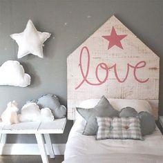 love love love... @ Crea VINTAGE