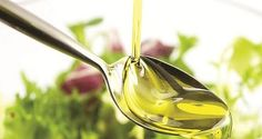 Olive Oil – Cure For Cancer!  (Just do not pick fake olive oil!  Eat olives directly if you can!)  http://www.healthonlinecentral.com/olive-oil-cure-for-cancer