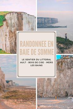 Weekend France, Belle France, Road Trip Destinations, Voyage Europe, Blog Voyage, Point, Interior Design Living Room, Trek, Nature