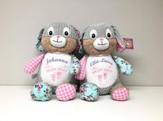 Cubbies, Babys, Teddy Bear, Animals, First Communion, Unique Gifts, Wooden Toys, Stuffed Toys, Babies
