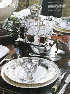 A Flippen Life: A Charleston Christmas.  Jackye Lanham