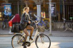 Copenhagen Bikehaven by Mellbin - Bike Cycle Bicycle - 2016 - 0154 - Franz-Michael S. Mellbin