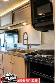 2015 New Winnebago BRAVE 27B Class A in Idaho ID.Recreational Vehicle, rv, Nobody Beats a Dennis Dillon Deal! We will beat any same-MSRP deal. See our website for details at DDRV.COM! Water And Sanitation, Rv Campers, Recreational Vehicle, Idaho, Beats, Website, Home, Ad Home, Homes