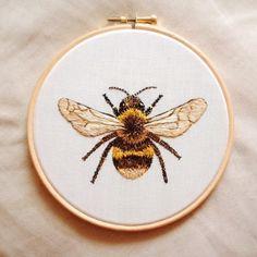 Beekeeper!