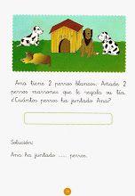 Foto: Album, Signs, Google, White Dogs, Math Word Problems, Preschools, Pictures, Fotografia, Shop Signs