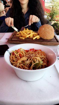 #food #noodle #eat
