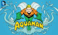 AquamanWide.jpg (687×414)