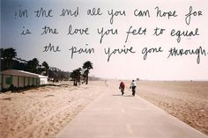 quotes about hope and love – 1024×685 High Definition Wallpaper ...