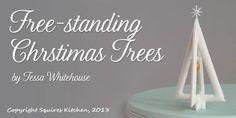 Drvo kraljevski glazura (1)