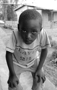 #kwizerahope #Rwanda