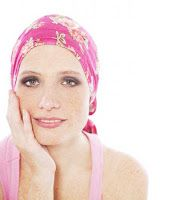 La sessualità dopo la diagnosi di cancro | Rolandociofis' Blog Blog, Blogging