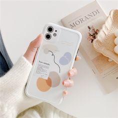 Iphone 5c, Iphone 6s Preto, Apple Iphone, Coque Iphone, Girly Phone Cases, Art Phone Cases, Diy Phone Case, Iphone Cases, Diy Case