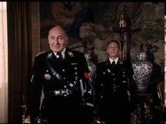 Bíbor és fekete 1983 - teljes film magyarul