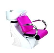 Hair Washing Chair,Shampoo Chair,Hair Salon Wash Product details - View Hair Washing Chair,Shampoo Chair,Hair Salon Wash Basin from Ningbo Bangxing Beauty and Hairdressing Chair Industry Company - Dining Room Chairs Ikea, World Market Dining Chairs, Top Hair Salon, Hair And Beauty Salon, Hairdressing Chairs, Hair Salon Chairs, Shampoo Chair, Best Bridal Makeup, Basin Design
