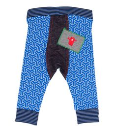 Bento Legging, Oishi-m Clothing for Kids, Spring 2014, www.oishi-m.com