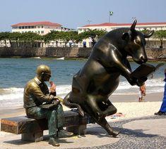 Nosololibros: Mira, una vaca leyendo