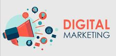Kreative Machinez is a premier digital marketing company in Gurgaon. If you're looking for ROI-driven digital marketing services, Kreative Machinez is a name you can trust. Get in touch with its experts today. Digital Marketing Strategy, Marketing Innovation, Marketing Words, Digital Marketing Trends, Marketing Logo, Best Digital Marketing Company, Mobile Marketing, Marketing Strategies, Online Marketing