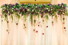 Cleveland Wedding Planning and Design Cleveland Event Planner | A Charming Fete