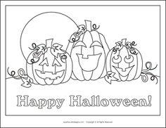 42 Best Preschool & Kindergarten Coloring & Activity Pages