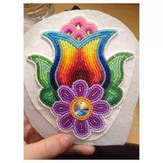 Embroidery Designs Latest soon Embroidery Services Near Me her Embroidery Designs Kameez, Free Tutorial On Brazilian Embroidery Patterns, Embroidery Machine Brother Native Beading Patterns, Beadwork Designs, Native Beadwork, Native American Beadwork, Loom Patterns, Embroidery Designs, Beaded Embroidery, Embroidery Patterns, Embroidery Stitches