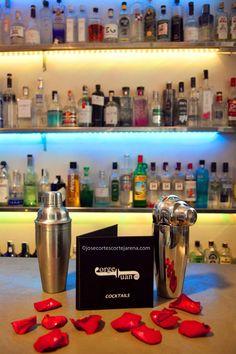 Fotografía corporativa y de producto. .http://josecortescortejarena.com/4164-2/