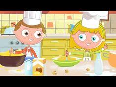 Piosenki dla dzieci-bajubaju.tv KANAŁ DLA DZIECI BAJUBAJU.tv to projekt skierowany do dzieci i dla dzieci. Tu znajdziecie zupełnie nowe, polskie piosenki dla... Family Guy, Youtube, Fictional Characters, Youtubers, Youtube Movies, Griffins