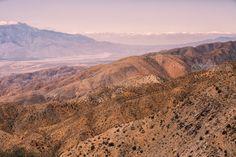 Title:California Vista; Artist Name:Mike DeCesare; Description:California Vista is a signed (on back), limited ed...; Art Form:Photography; Style:Fine Art; Media:Photography: Metal Print; Genre:Landscape