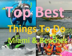 things to do in miami memorial day weekend 2015