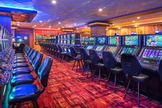created a casino design and remodel plan for the Fond Du Luth Casino and Resort. Casino Hotel, Live Casino, Bingo, Hotel Apartment, Apartments, Sims House Plans, Las Vegas Vacation, Casino Night Food, Meal Planning Printable