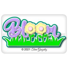 Art File, Easter Treats, Spring Cleaning, Cute Designs, Bloom, Clip Art, Pictures