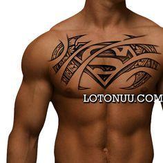 OMG would u look at this, http://lotonuu.com/samoan-tattoos-designs-24.html
