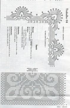 TRABALHO+04A.jpg (872×1342)