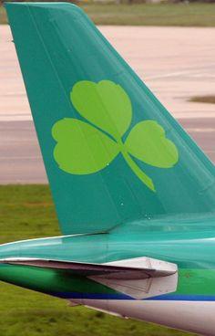 aer lingus christmas google search scotland travel ireland travel ireland vacation dublin