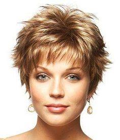 .hair style