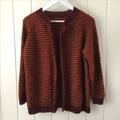 Jumper, Knitting, Sweaters, Fashion, Moda, Tricot, La Mode, Jumpers, Breien