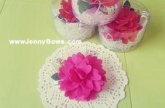 분당리본공예JennyBows www.JennyBows.com 스토리 채널 : bows80