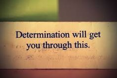Determination will get you through this. #ChitrChatr #EarlySubscribersPromo