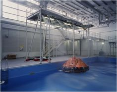 offshore emergency respons training - Google Search